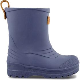 KAVAT Grytgöl WP Rubber Boots Barn blue